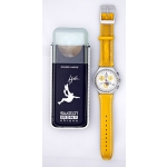 Swatch Andy Mac  -  YCS4019