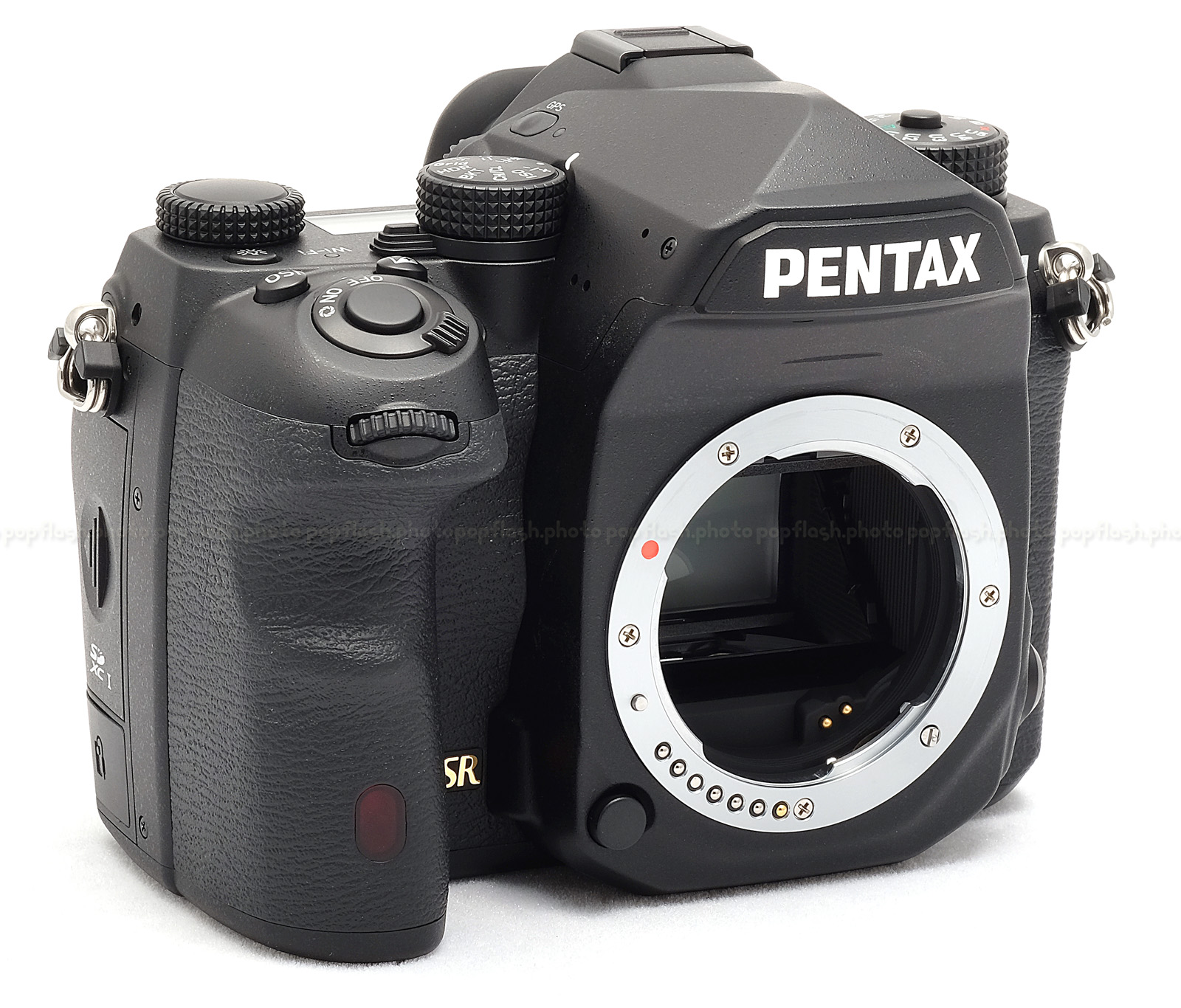 Camera Pentax Dslr Cameras For Sale buy pentax camera online cameras for salepopflash photo
