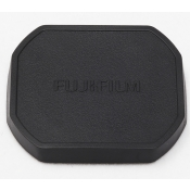 FUJIFILM LHCP-001 HOOD CAP USA NEW (for XF 35MM f/1.4 R Lens)