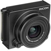 RICOH S10 24-72MM F/2.5-4.4 VC CAMERA UNIT (for Ricoh GXR) #170403 USA NEW