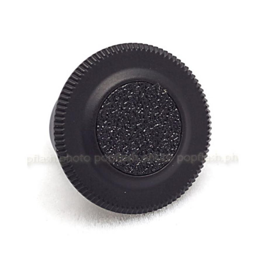 LEICA REPLACEMENT M6 BATTERY CAP NEW