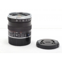 ZEISS BIOGON 25MM F/2.8 T* BLACK ZM LENS USA NEW