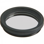 ZEISS ZI -2 DIOPTER CORRECTION LENS #1405134 NEW -  FOR ZEISS IKON CAMERAS