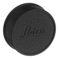 LEICA REAR LENS CAP FOR M-LENSES #14379 NEW