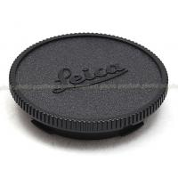 LEICA BODY CAP #14397 NEW - FOR LEICA M SERIES CAMERAS