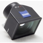 ZEISS ZI 18MM VIEWFINDER USA NEW