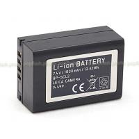 LEICA M LI-ION BATTERY BP-SCL2 #14499 USA NEW