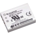 FUJIFILM NP-95 LITHIUM-ION BATTERY USA NEW