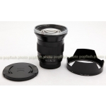 ZEISS 21MM F/2.8 ZE DISTAGON T* CANON EF MOUNT USA NEW