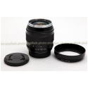 ZEISS 28MM F/2 ZE DISTAGON T* CANON EF MOUNT USA NEW