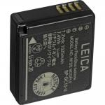 LEICA BP-DC15 BATTERY (for Leica D-LUX 7) #18545 USA NEW