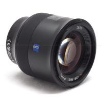 ZEISS BATIS 85MM F/1.8 SONNAR T* SONY E MOUNT LENS USA NEW