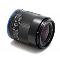 ZEISS LOXIA 25MM F/2.4 DISTAGON T* SONY E-MOUNT LENS USA NEW