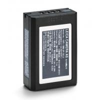LEICA BP-SCL5 LI-ION BATTERY (for Leica M10/M10-P) #24003 USA NEW