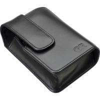 RICOH GC-9 SOFT CASE (for Ricoh GR III) #30249 USA NEW