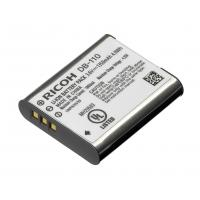 RICOH DB-110 Li-ion BATTERY (for Ricoh GR III) #37838 USA NEW
