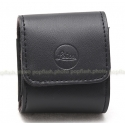 LEICA REPLACEMENT EVF-2 & VISOFLEX VIEWFINDER LEATHER CASE USA NEW!