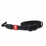 ARTISAN & ARTIST* ACAM-E25N BLACK DSLR CAMERA STRAP NEW