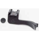 THUMBS UP CSEP-10S with SOFT RELEASE GRIP KIT NEW! FOR LEICA M240