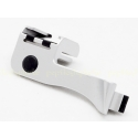 THUMBS UP CSEP-10S SILVER NEW! DESIGNED FOR LEICA M DIGITAL 240