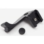 THUMBS UP CSEP-1S with SOFT RELEASE GRIP KIT NEW! FOR LEICA M-E & MONOCHROM