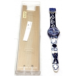 Swatch Moonchild  -  GN173