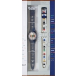 SWATCH GN183 104 YEARS SYDNEY GAMES 2000 OLYMPIC SPECIAL NEW!