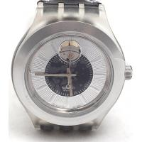 Swatch Gyrotempus  -  SVDK1002