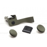 THUMBS UP CSEP-10S SAFARI KIT NEW! DESIGNED FOR LEICA M-P (Type 240) SAFARI