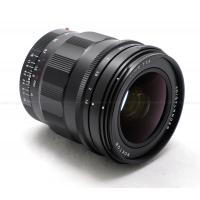 VOIGTLANDER 21MM F/1.4 NOKTON ASPHERICAL (SONY E-MOUNT) LENS NEW - (PRE-ORDER)